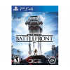 Activision Star Wars Battlefront PS4