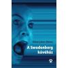 Athenaeum 2000 Kiadó Orbán János Dénes: A Swedenborg kávéház