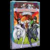 Neosz Kft. Horseland - A lovasklub 2. DVD