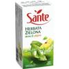 Aloe&Körte tea