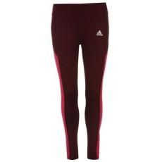 Adidas TechFit ClimaWarm női futóharisnya