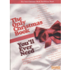 Wise The Only Christmas Book You'll Ever Need