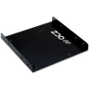 """OCZ SSD Bracket (3.5"""" - 2.5"""")"""