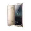 Huawei Mate S Dual 32GB