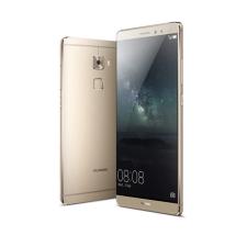 Huawei Mate S Dual 32GB mobiltelefon