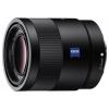 Sony Sonnar T FE 55mm f/1.8 ZA (Sony E)