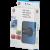All Ride Töltõ micro USB szivargyújtó csatlakozóval 12/24 V