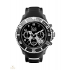 Ice-watch ICE sporty Black & White Big Big óra - SR.CH.BKW.BB.S.15