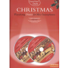 Wise Guest Spot Duets Christmas - Playalong Duets for Alto Saxophone