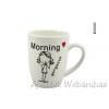 Bögre Morning 3dl