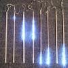 Life Light Led Karácsonyi LED csepegő jégcsap, futófény 8x30cm led