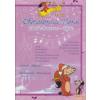 Universal Christmas Time (Flute)