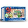 Herbex Köhögés Csillapító tea, 20 filter