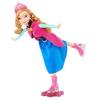 Jégvarázs – Korcsolyázó Elsa baba (Mattel CBC61/CMT83)