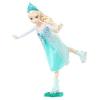 Jégvarázs – Korcsolyázó Elsa baba (Mattel CBC61/CMT84)