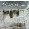 - NATURAL WONDERS OF HUNGARY
