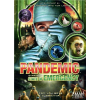 Filosofia Éditions Pandemic: State of Emergency