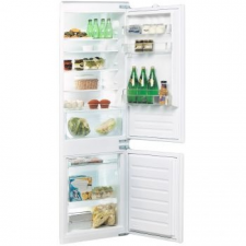 Whirlpool ART 6502 A+ hűtőgép, hűtőszekrény
