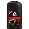 Adidas Extreme Power deo stift, 51g (236614)