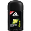 Adidas Pure Game Deo stift, 51g (235617)