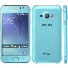 Samsung Galaxy J1 Ace J110H Dual mobiltelefon
