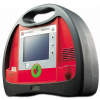 METRAX GmbH - Németország PRIMEDIC HeartSave AED-M defibrillátor (Német minőség)
