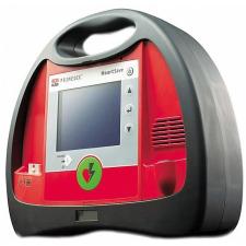 METRAX GmbH - Németország PRIMEDIC HeartSave AED-M defibrillátor (Német minőség) gyógyászati segédeszköz