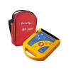 AMI International Ltd. - Italy Saver One Trainer (Oktatódefibrillátor)