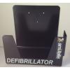 AMI International Ltd. - Italy Fém fali tartó Saver One defibrillátorhoz