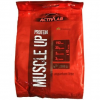 ActivLab Muscle Up Protein 2000 g - Activlab