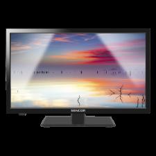 Sencor SLE 2057M4 tévé
