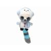YooHoo Hóember fiú püss- 12,5 cm