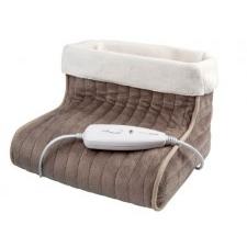 Medisana FWS Lábmelegítő 100 W lábmelegítő