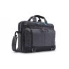 Thule Strävan Deluxe Laptop Bag TSDB-115