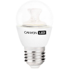 Canyon led izzó E27  250 lm 3.3W 150°  220-240V 2700K