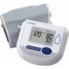 Citizen Citizen felkaros vérnyomásmérő