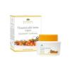 Cosmetic Cosmetic plant nappali vitaminizáló krém homoktövissel 50ml