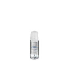 Sante kristály deo roll-on 50ml dezodor