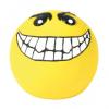 Trixie Labda Smiley trx35266
