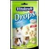 Vitakraft Vk.drops joghurtos 75g