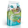 Versele-Laga VL. Crispy snack popcorn 650gr