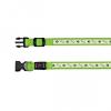 Trixie Világító nyakörv USB trx13075