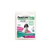 Merial Frontline Combo Spot on kutyáknak 20-40 kg L   2,68ml