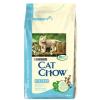 Nestle Cat Chow Kitten 15Kg