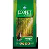 Farmina EcoPet Maxi puppy 14 Kg