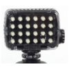 Manfrotto ML240 MINI-24 LED lámpa