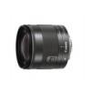 Canon EF-M 11-22mm f/4-5.6 IS STM objektív /7568B005AA/