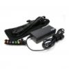 FSP univerzális notebook adapter 65W (FSP-NB65)