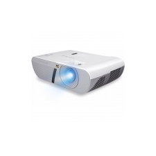 ViewSonic PJD5255L projektor