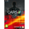 Namco Project Cars (PC)